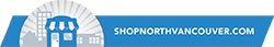 Find us on ShopNorthVancouver.com